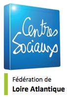 logo-fd-csx-44